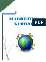 AVANCE N°1- MKT GLOBAL.docx
