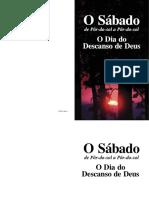 DE SÁBADO A SÁBADO.pdf