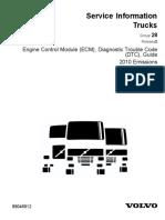 PV776-89046912.pdf