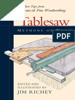 Workshop Methods of Work.pdf
