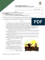 Guía N°1 Comprensión de lecturaTERMINADA-2