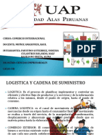 Logistica y cadena de suministros.pptx