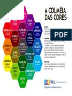 Colmeia-das-Cores.pdf