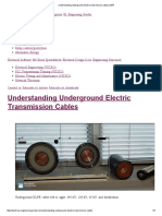 Understanding Underground Electric Transmission Cables _ EEP