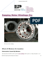Keeping Motor Windings Dry _ EEP.pdf