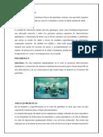 Quirófano.docx