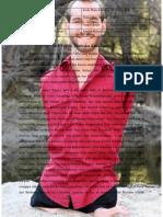 ISBD Pribadi (Tokoh Motivator)