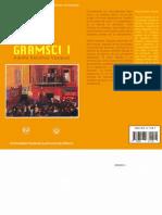 Adolfo Sánchez Vázquez_Gramsci_I.pdf