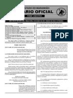 Lei Nº 10.085, De 20 de Maio de 2014