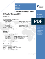 German Intensive Courses SS16 Kamp-Lintfort (1).pdf