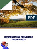 Curso interpretação ISO 9001_2015_rev_03_20_10_15.pptx