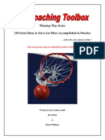 The Coaching Toolbox - 130 Practice Ideas.pdf