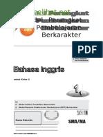 Prota, Promes, Silabus 10B K2013.doc