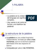 formacindepalabras-150919224910-lva1-app6891.ppt