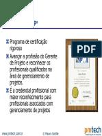 Apresentacao_PMP.pdf