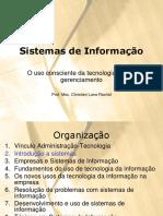 Apresentacao 02.pdf