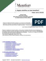 64926437-evolucionismo.pdf