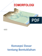 Bahan 3 - PJ Geomorfologi.pdf