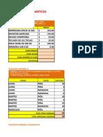 Clase 3 - Excel - Funciones Basicas 22