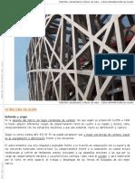 Estructura Acero.pdf