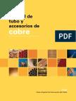 manual-tubo-cobre.pdf