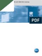 Flyer_ED_en1.pdf