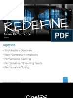 2600 Isd Performance Field Sessions