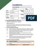 MÉTODOS NUMÉRICOS new.docx