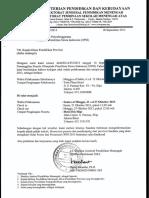 Pengumuman_OPSI_Tahun_2013.pdf