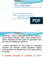 Aula-Modelo-Impedância e Cálculo de Redesv1 (1).pptx