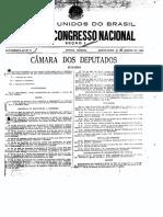 CPI das Ligas Camponesas.pdf