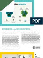 memofichas.pdf