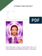 Quién es el Maestro Saint Germain.docx