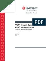 MANUAL AFLP QIAGEN KIT.pdf