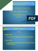 presentation_materials_2.pdf