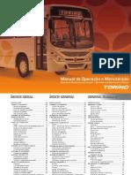 Manual de Bus Torino