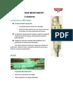 perforadoras_montabert (1)
