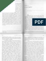 BORDIEU_Pierre-A_ilusao_biografica.pdf