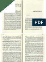 59088029-ADORNO-Theodor-W-Sobre-musica-popular-In-COHN-Gabriel-org-Colecao-Grandes-Cientistas-Sociais-Sao-Paulo-Atica-1986-p-115-146.pdf