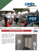 Norm_Act_Acometidas_Internas_CANTV_23-05-12.pdf