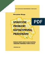 MMiazga_Sp_probl_kszt_przestrzeni.pdf