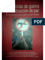 Guerra, familia y subjetividad [He_ctor Gallo] (1).pdf
