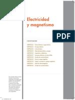 ohanian_fisica_3e_capitulo_muestra_22.pdf