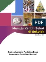 Kantin-sekolah.pdf