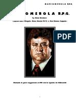 mariomerp.pdf