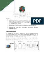 2 Laboratorio (1).doc