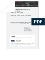 555-1346-2-PB.pdf