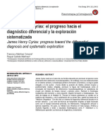 20-124-1-PB.pdf
