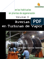 averiasturbinasvapor.pdf