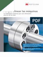 WHY-ALIGNMENT_8-page-brochure_ALI-9.100_19-01-11_E-copia.pdf